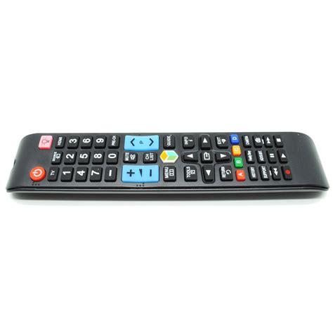 Mainan Remote Car Lu Led 3d remote version for samsung aa59 00638a 3d smart tv black jakartanotebook