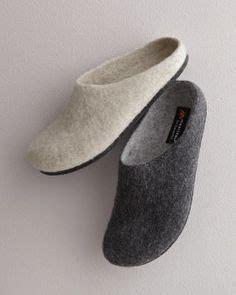 magicfelt wool slippers benim olsun beniiimm on waldorf dolls