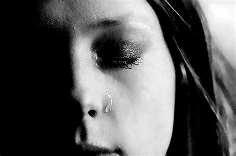 fotos de amor triste tumblr teentando decep 231 227 o