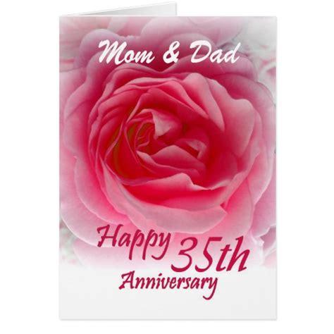 35th Wedding Anniversary by 35th Wedding Anniversary Quotes Quotesgram