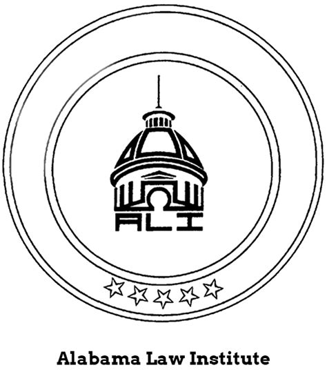 Alabama Administrative Office Of Courts by Resources Burns Garner Firm