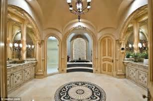 most expensive bathroom inside atlanta s most expensive home with 11 bathrooms