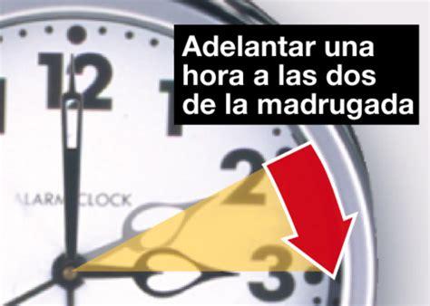cambio placas reynosa blogs el cambio de horario en la frontera entre m 233 xico y estados