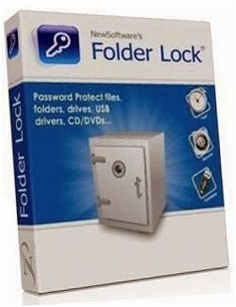 full version of folder lock free download folder lock free download full version latest free software