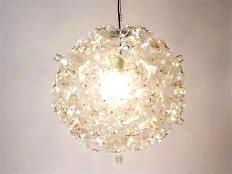 unique lights creative of unique light fixtures chandeliers unique