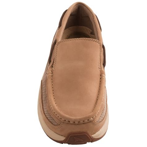 rugged shark shoes australia rugged shark pacifico boat shoes for 8611d save 53