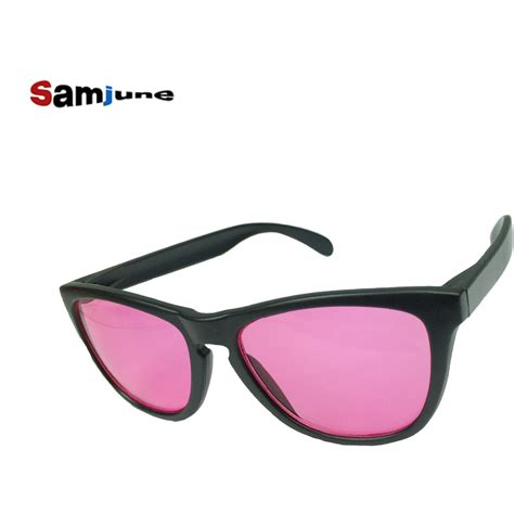 color blind sunglasses buy wholesale color blind glasses from china color
