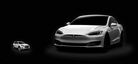 tesla technologies why tesla is worth more than gm mit technology review