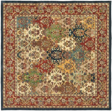 heritage rugs rug hg911a heritage area rugs by safavieh