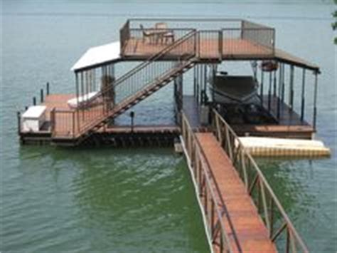 pontoon boats for sale near lake gaston 1000 images about lake on pinterest boat dock floating