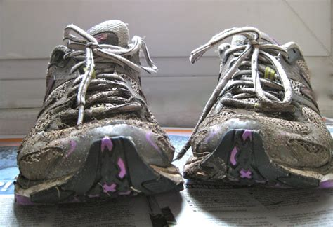 when are running shoes worn out when to replace your running shoes alexandra sports