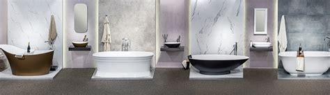 bathroom showrooms alexandria domayne bathroom design centre introducing the alexandria
