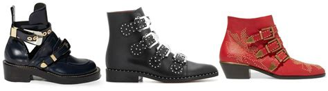 top 10 winter boots for top 10 winter it boots real vs fleur de