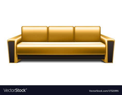 sofa gold american style fabric sofa sets home design gold