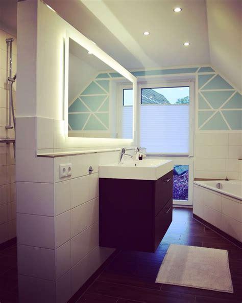 die besten 17 ideen zu badezimmerspiegel auf - Diy Badezimmerspiegel Ideen