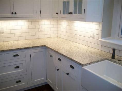 subway tile backsplash install ana white woodworking 42 best dear genevieve images on pinterest