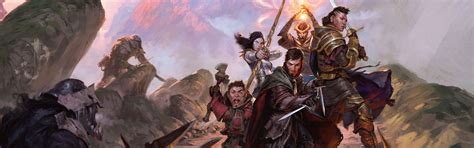 sword coast adventurer s guide dungeons dragons