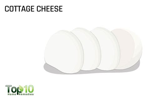 Is Cottage Cheese High In Calcium by 10 Best Budget Foods For Weight Loss Page 3 Of 3 Top