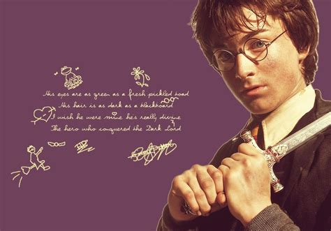 harry potter wallpapers  quotes   fun