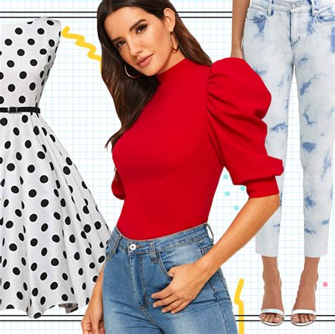 cute  outfits   fashion trends