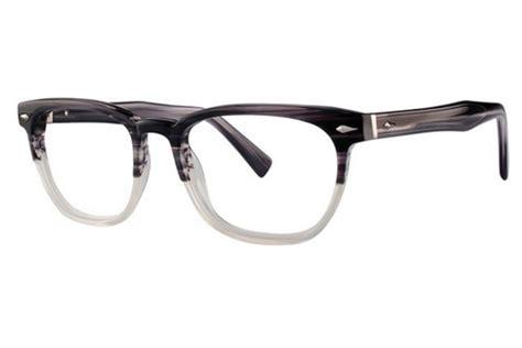 seraphin by ogi oakdale eyeglasses free shipping