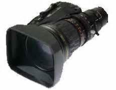 Sony Hvr S270p sony hvr s270e new hdv shoulder mounted camcorder hvrs270e