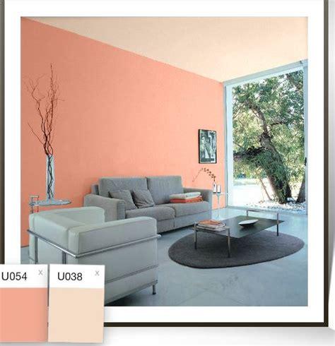 de esmaltes cuenta con 12 colores diferentes modernos y con ideas para pintar las paredes de colores vivos