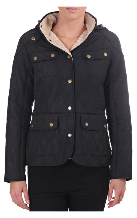 barbour jackets glasgow barbour jackets blackpool astronomicalsocietyofglasgow org uk