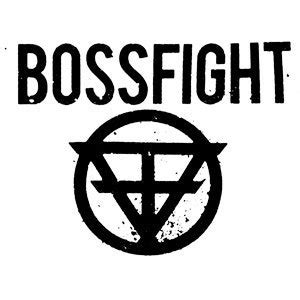 review bossfight  titled  san diego punk