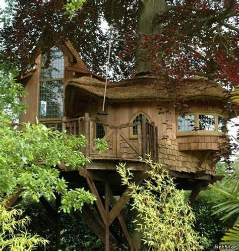 tiny tree house tiny houses and tree house villages eco houses and sustainable living with a castle