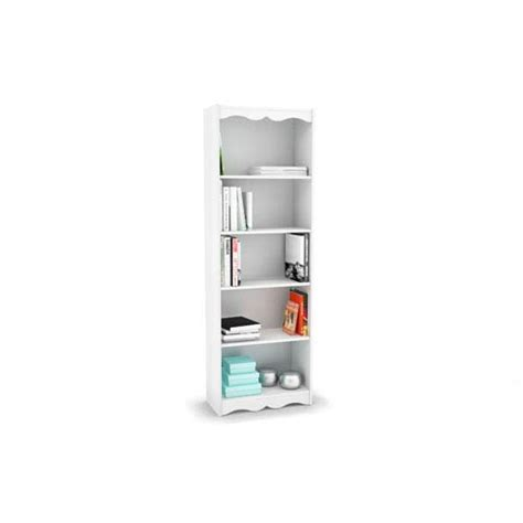 24 inch height bookcase outdoor