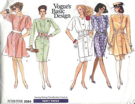 pattern design oop oop design patterns 171 design patterns
