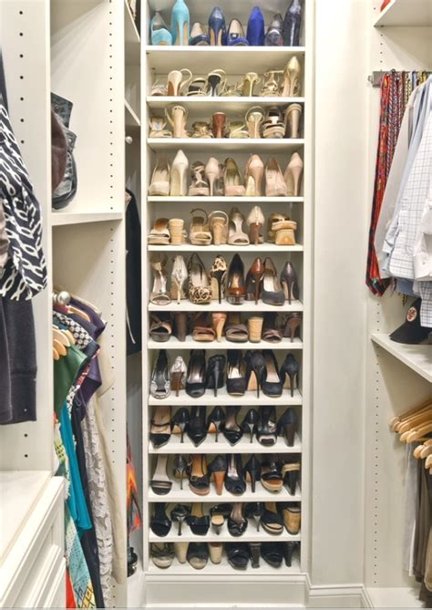 closet organizer companies closets custom cabinets and closet organizers gallery by