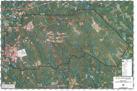fort polk louisiana map ft polk louisiana map pictures to pin on pinsdaddy