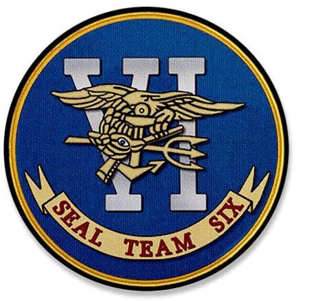 seal team six finding nemo and bin laden disney files to trademark navy seals team six logo vanity fair
