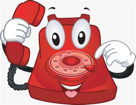 imagenes animadas groseras para celulares el tel 233 fono de marca propia telefono sims dibujo a mano