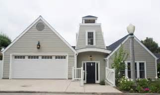 thoughts blueish gray as an exterior paint color gbcn