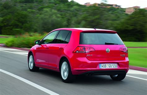 2013 Volkswagen Golf Review 2013 volkswagen golf review caradvice