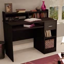 Best Study Desk Design - study table designs home