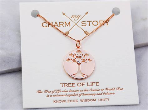 tree meaning tree of meaning tree of pendant family tree