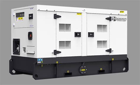 genset perkins 20kva 15kva perkins diesel generator