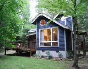Best Cottage Plans Getaway Cottage Designs From Gary Best