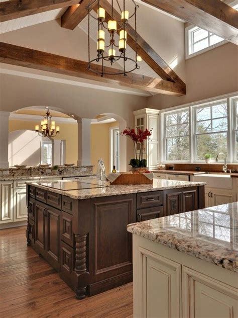 nice kitchens nice kitchen designs nice kitchen designs and kitchen