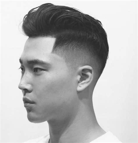 model rambut pendek pria elegan pics style rambut
