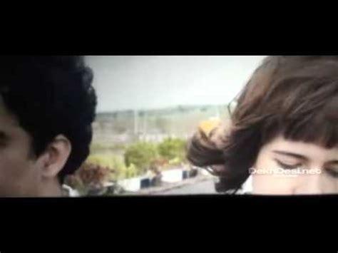 youtube film nenek gayung 2012 shanghai 2012 watch full hindi movie online www