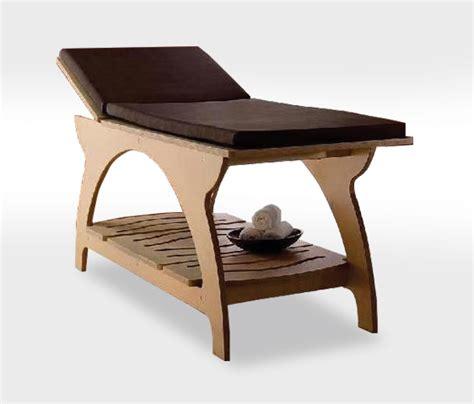 letti per massaggio lettino per massaggi soul per la tua area estetica
