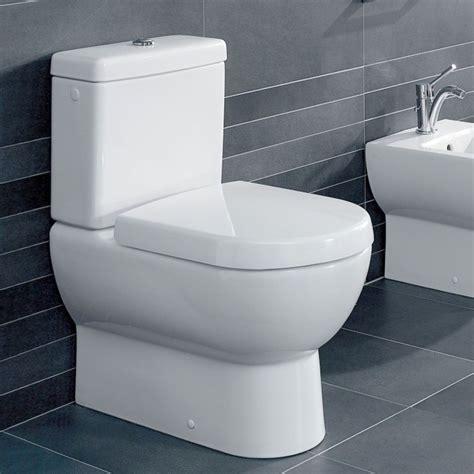 villeroy boch subwaysoho close coupled toilet