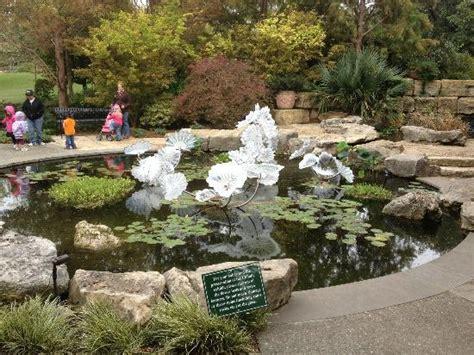 Dallas Botanical Gardens Hours Dallas Botanical Gardens Hours Dallas Arboretum And Botanical Garden Hours Tour Dallas