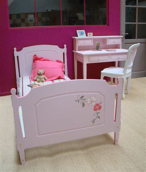 nice rooms for girls cute beds for nice girls room designs from maman m adore
