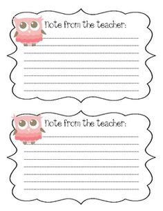 free printable owl note cards 8 best images of tables number labels owl printable free